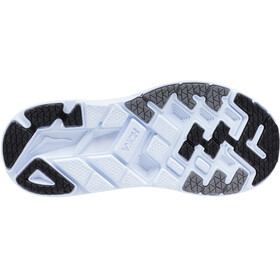 Hoka One One Clifton 5 - Zapatillas running Mujer - negro